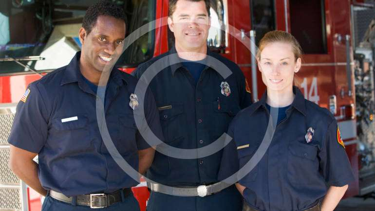 FD Fire Safety Education